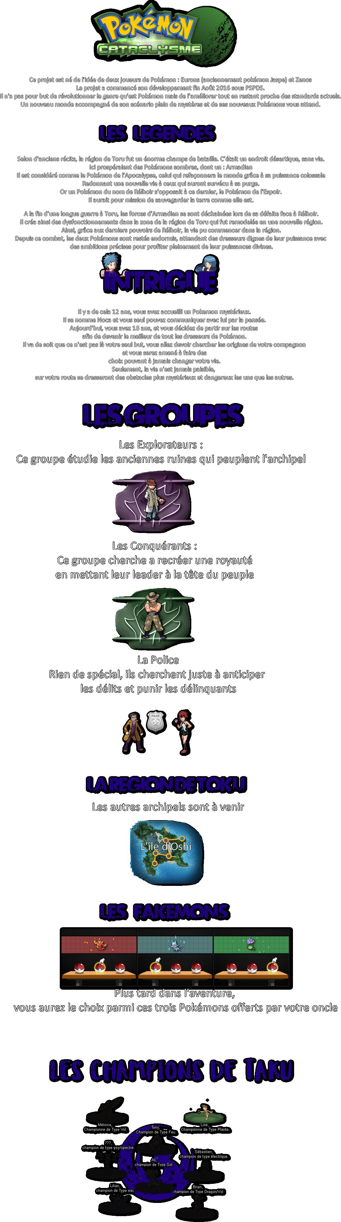 Pokémon Cataclysme [Démo Disponible ] Presentation_cataclysme-549acb9
