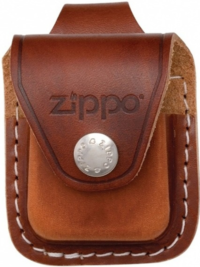 Datation - [Datation] Les Zippo Leather Crafted (Cuir) Titui-zippo-525f378