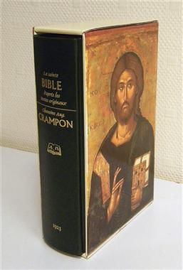 Messe moderne ou messe tridentine : quelle messe préférez-vous ? Crampon-1923-555f58a