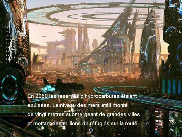 Sentinelles la quête du temps : Recommencer (Reboot) Histoire1-47306bc