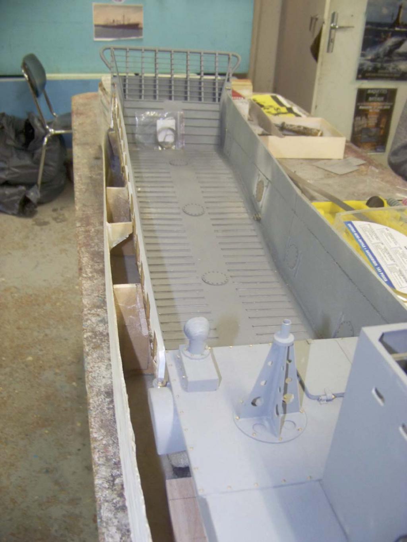 Barge LCM 6 au 1/16e - Page 4 109_3582-496229e