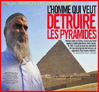 La fin du monde est reportée ,,, - Page 6 Islam-respaix-4c6d94b