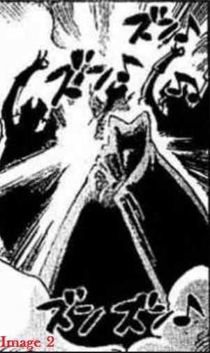 Enquète One Piece, saurez vous reconnaitre l'image ? - Page 2 Image-2-526dc4b