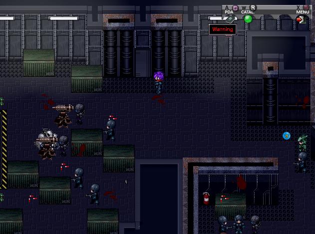 RPG MAKER XP Sentinelles la quête du temps Base3-4fd8285