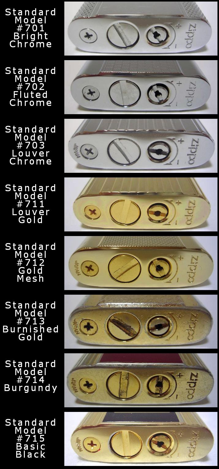 [Datation] Les Zippo Contempo (briquets à gaz butane) Bottom-stamp-1-525f7a5