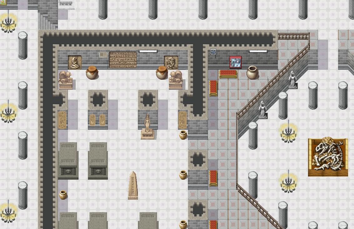 RPG MAKER XP Sentinelles la quête du temps Mus-e6-4e5596b