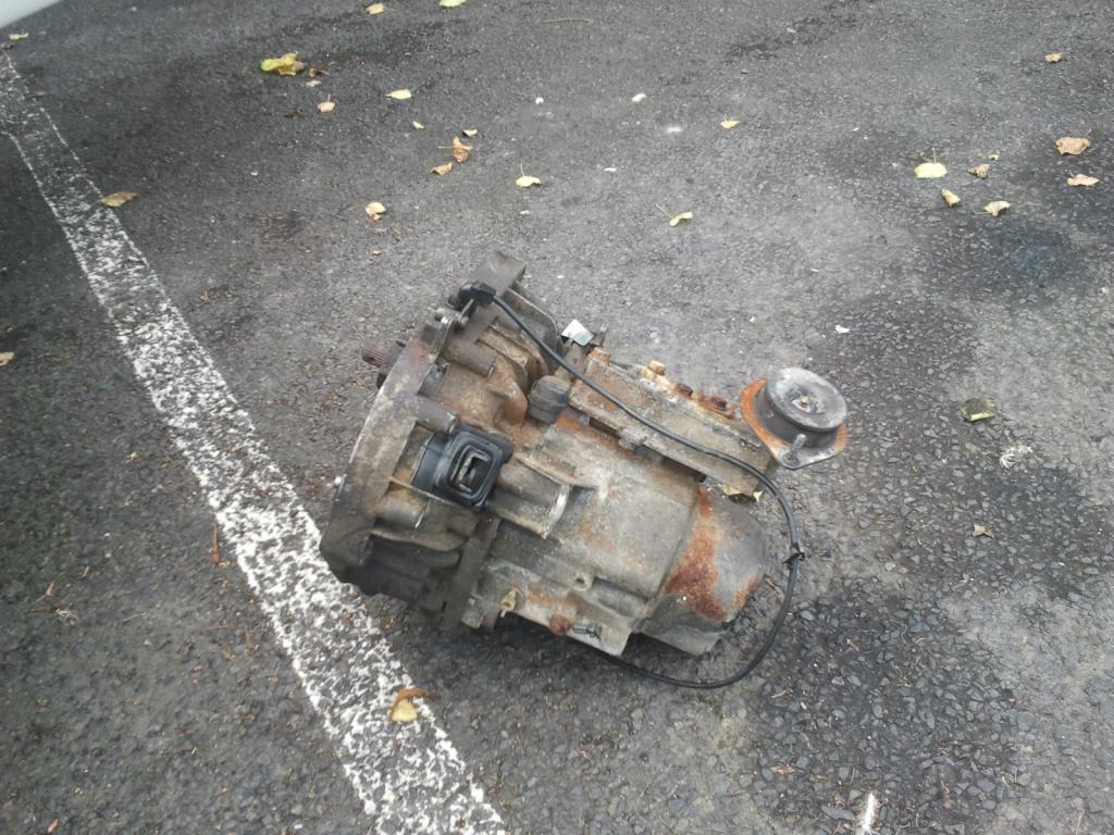 Probleme suite changement boite de vitesse  Photo1030-47706e3