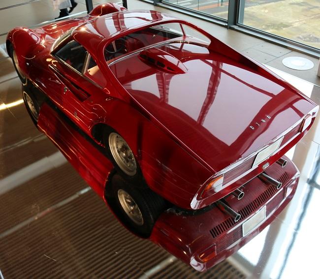 [75] Salon Rétromobile - 3 au 7 février 2016 Img_0365_llm-4e754ab