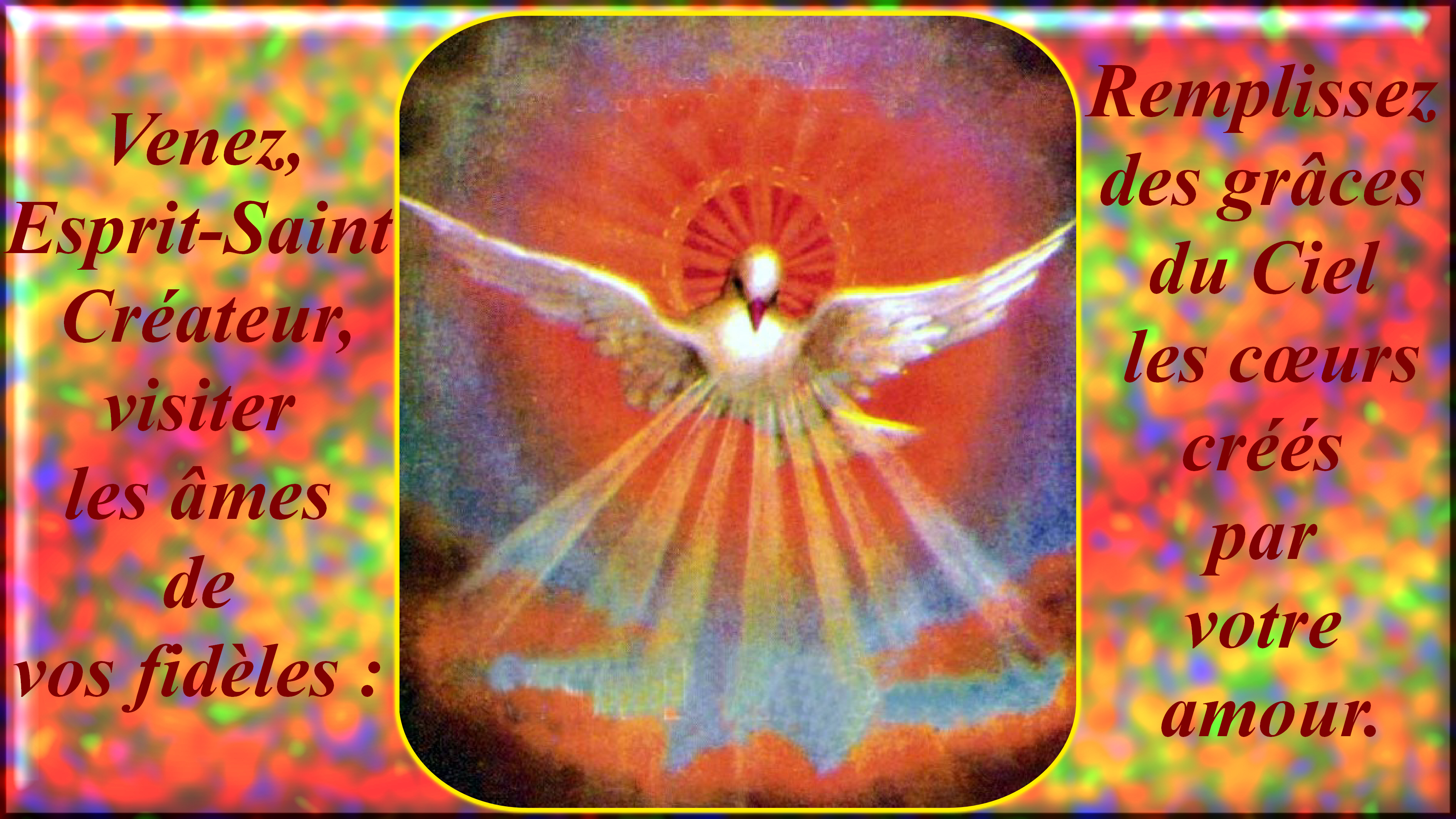 Le Rosaire en Images - Page 3 Le-saint-esprit-1--56211df