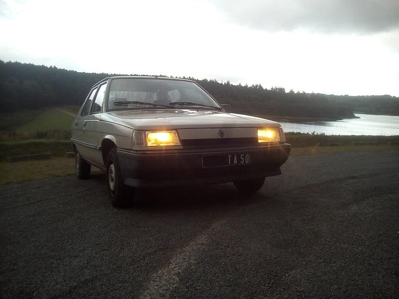 Renault 9 TL de 1987 - Page 8 6-52b3f97