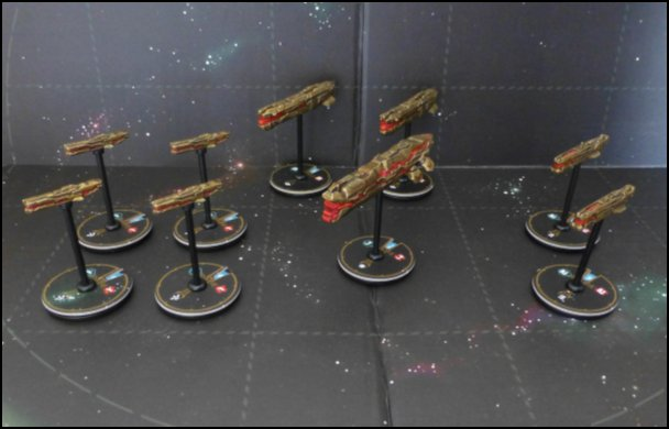 Fleet Commander Fc_cuirasse_05-4d895d0