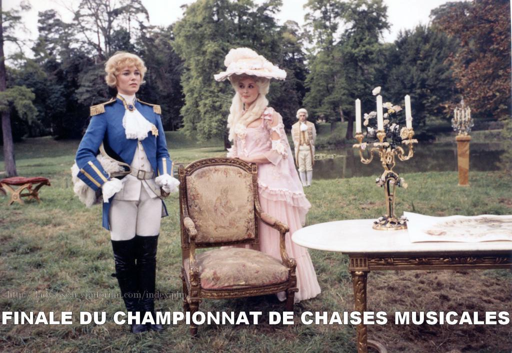 Mes memes Lady Oscar et autres images humoristiques - Page 3 Finale-de-chaise-musicale-54371fb