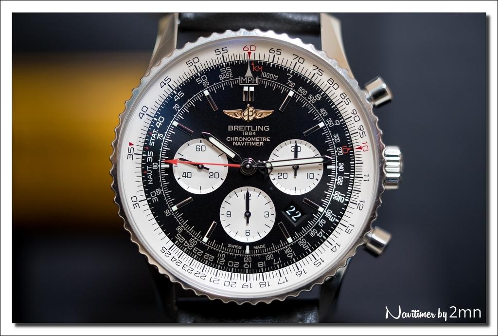 La montre du vendredi 22 décembre 2017 Navitamer-53a6823