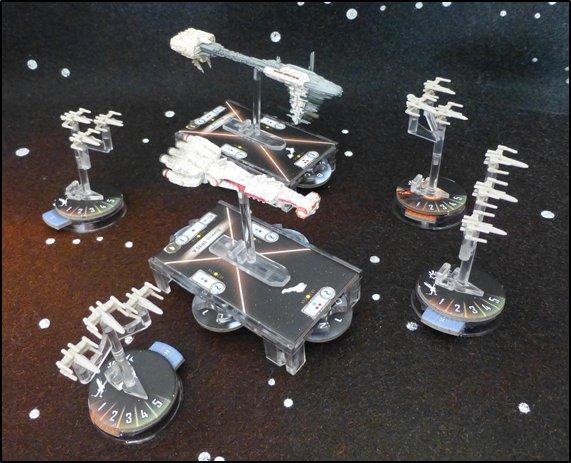 Rude concurrence pour firestorm armada en France. - Page 2 Swa_revue_boite_base_18-4abd032