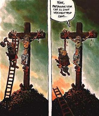 Des blagues sur les religions Image-4f1da65