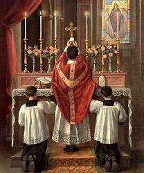 Les exercices spirituels de St Ignace Image-4e72b24