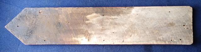 panneau kommandantur Panneau-2-560fb83