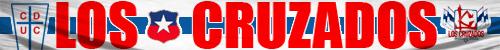 Raimundo ¨mumo¨ Tupper 4601794252_55213cd99f-48a1afc