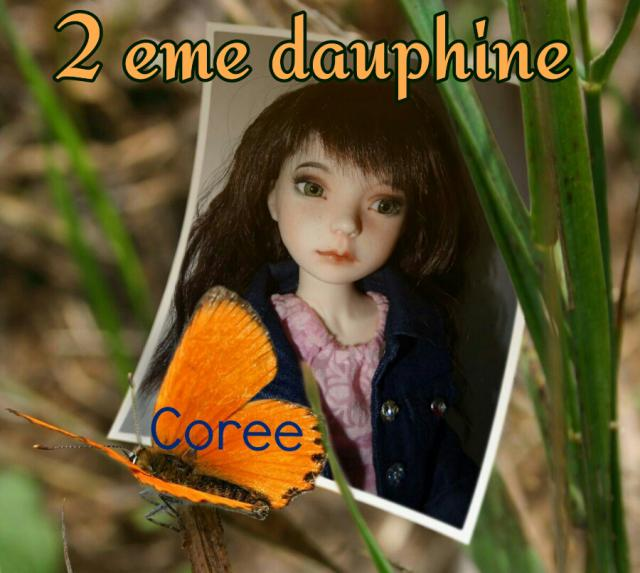 Election de la plus belle BJD Dollmore.. 14340248153621-4b98b5c