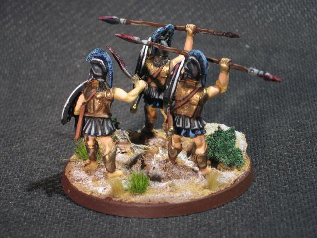 Saga chez les grecs ,enfin presque......................... Img_0441-55c7328