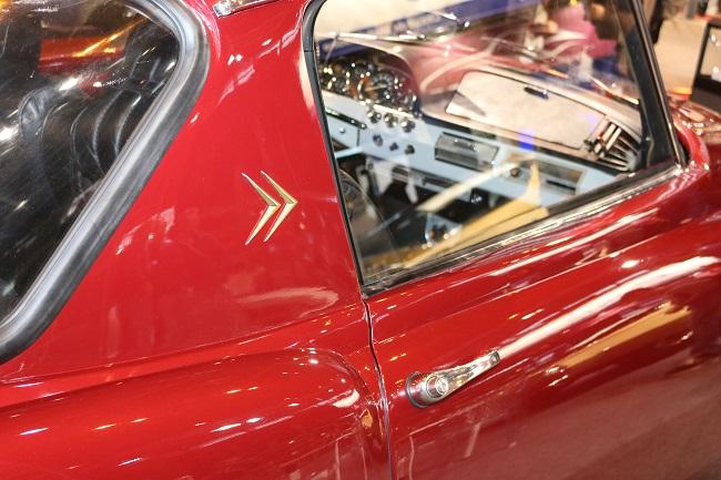 [75] Salon Rétromobile - 3 au 7 février 2016 Img_0378_ll-4e753a6