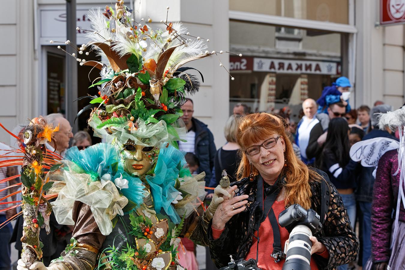 Carnaval vénitien à Longwy - le 02 avril 2017 - photos d'ambiance _mg_5196-51fb003