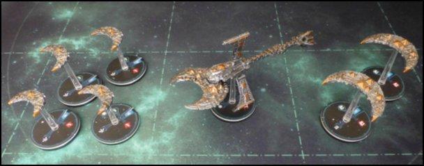 [MINIATURE] Fleet Commander : Ignition Autres_univers_07-4f326be