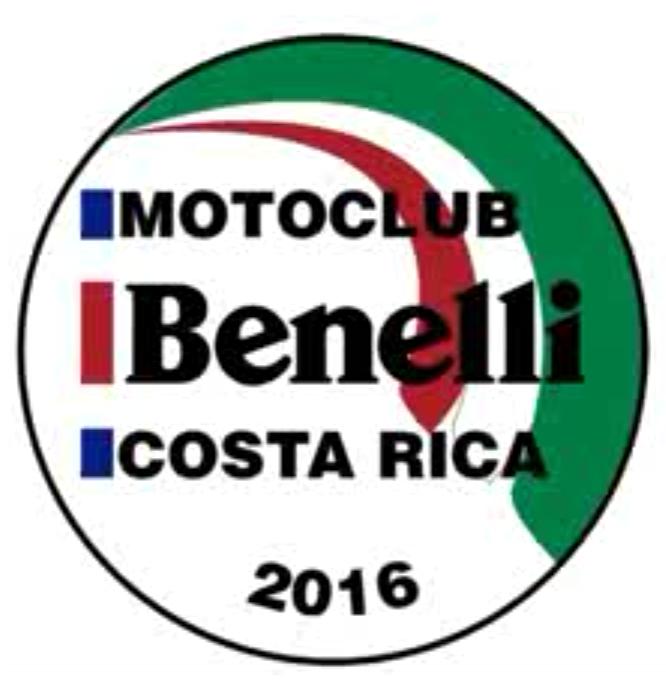 Benelli de par le Monde 0-logo-moto-club-benelli-510a9e2