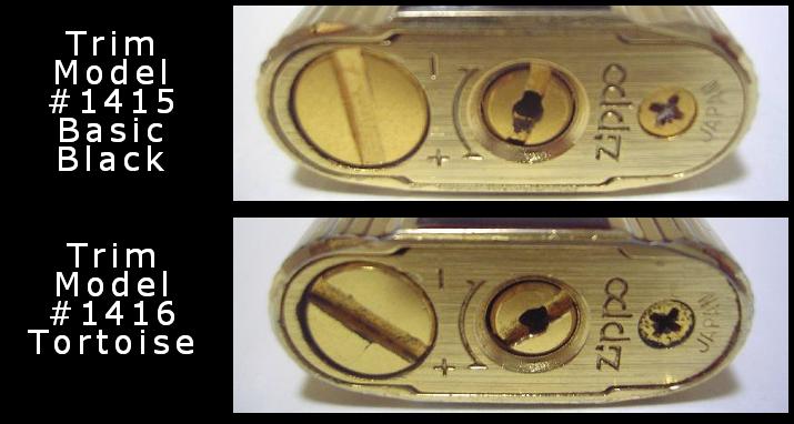 [Datation] Les Zippo Contempo (briquets à gaz butane) Bottom-stamp-3-525f7ad