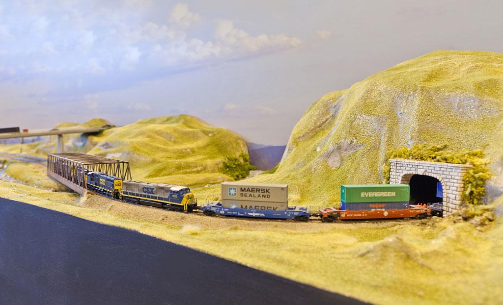 Présence de mon réseau à l'expo de Valdahon (25) les 24 & 25 octobre 2015 Train-z2-photo-030-4d3a6cb