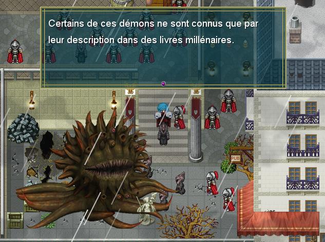 Chroniques de la guerre des Six : Yggdrasil la quête du dragon de sang - Page 3 Chapitre9-4-514597e