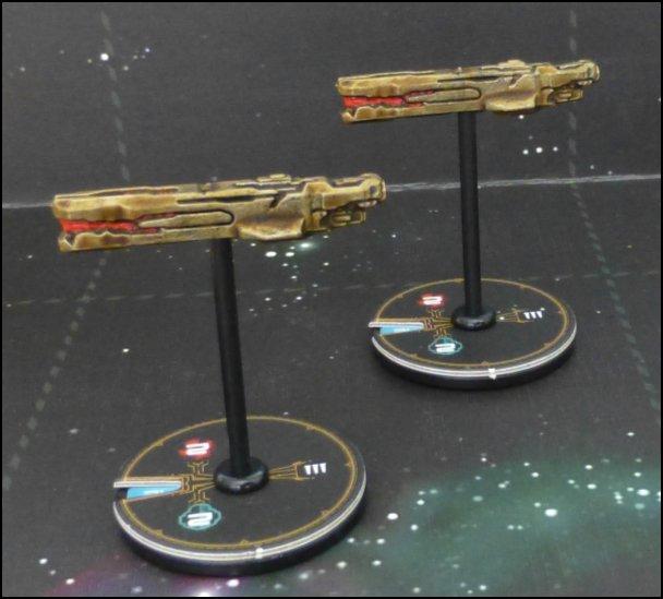 Fleet Commander Fc_ha_02-4d756e8