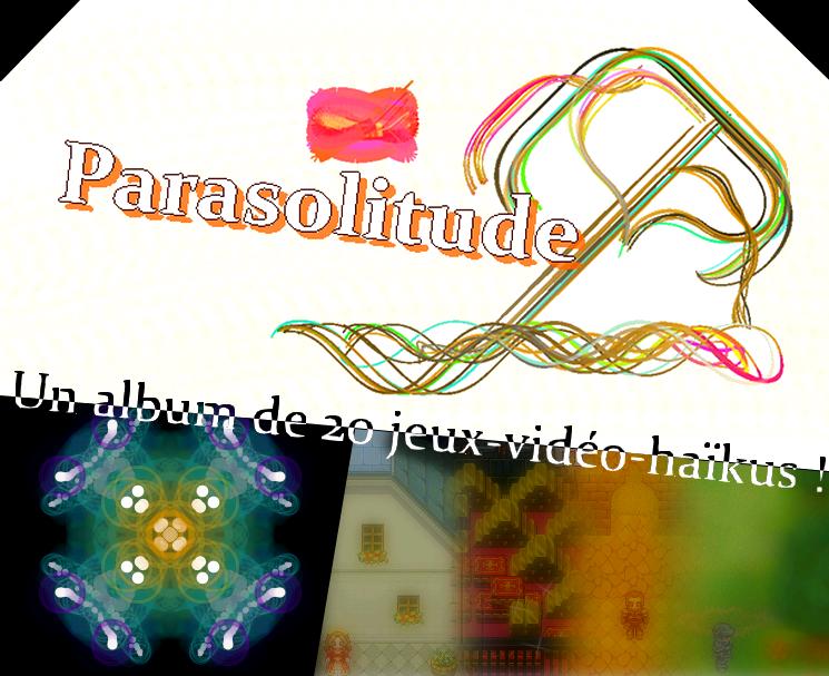Parasolitude P-haut-4e1c12a