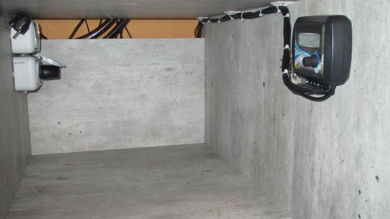Création nouvel Aquarium amazonien 830 litres  - Page 5 Img_4381-4b496aa