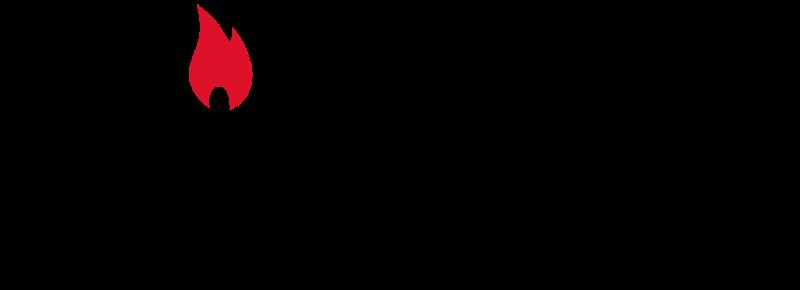 Datation - [Datation] Les Zippo en Or Titre-zippo-gold-525b8fa