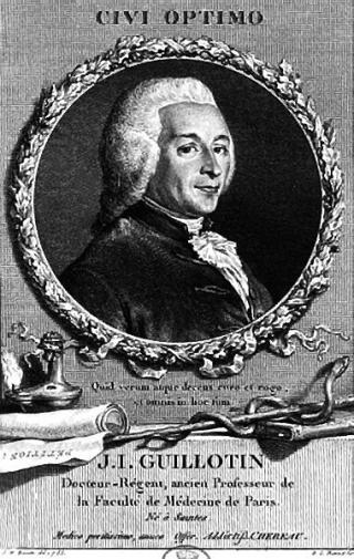 Une petite histoire par jour (La France Pittoresque) - Page 4 Portrait_de_j.i._guillotin-5414a3d