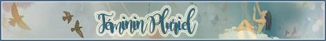 Féminin Pluriel, forum réservé aux girls :-) Bannie-re-5185e22
