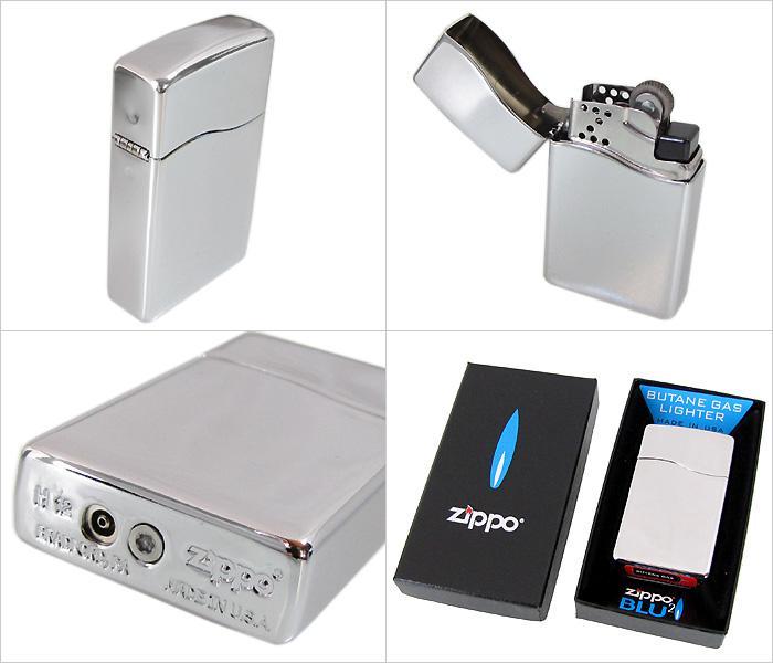 Datation - [Datation] Les Zippo BLU (briquets à gaz butane)  Zippo-blu-2-2012--5267c60