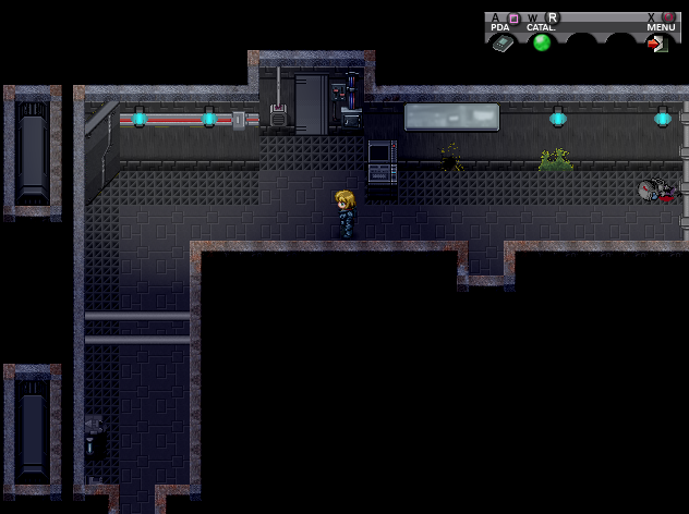 RPG MAKER XP Sentinelles la quête du temps Base2-4fd827f