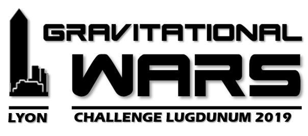 [LYON] 26/01/2019 - Challenge Lugdunum Logo_challenge_lugdunum_2019-550b5fa