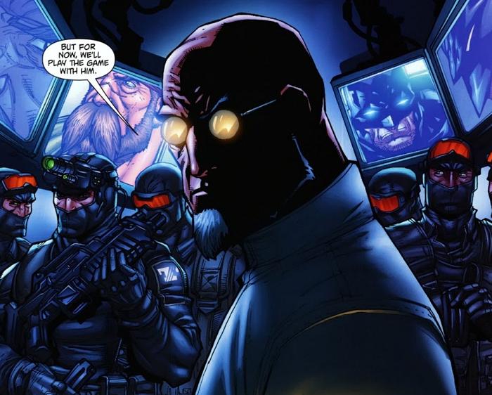 Gotham City Rebirth - Page 3 Strange-549deb6