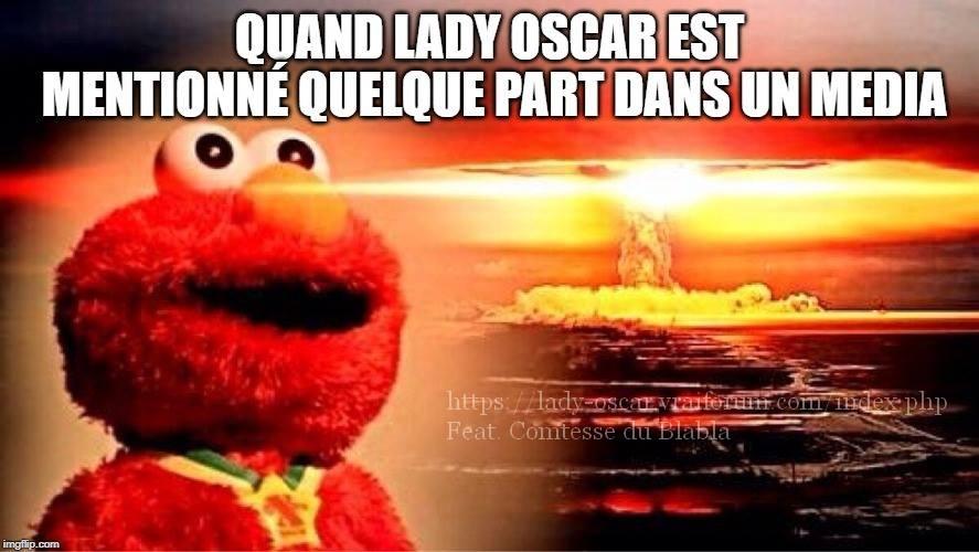 Mes memes Lady Oscar et autres images humoristiques - Page 4 Xcvfbghn-jkl-56175d5