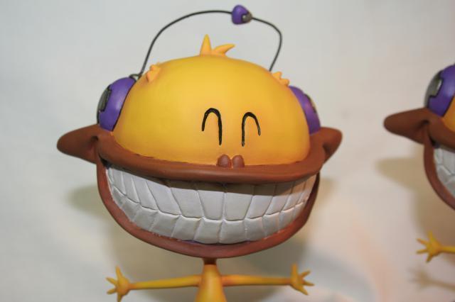 Boo Tchou personnage BD c'est pas de la SF :-)  _mg_1072-4e629c0