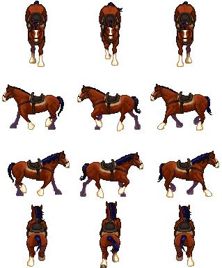 Des ressources sans noms - Page 6 Tialesia-horse-491cc70