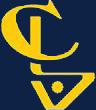 Palais des Congrès de Piréa  Logo-clv-4991763