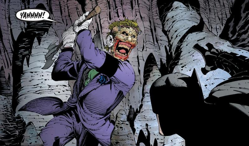 Gotham City Rebirth - Page 2 Pubrpg-540121d