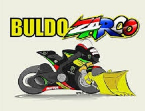 Moto GP 2018 - Page 6 Images-zarko-548006a