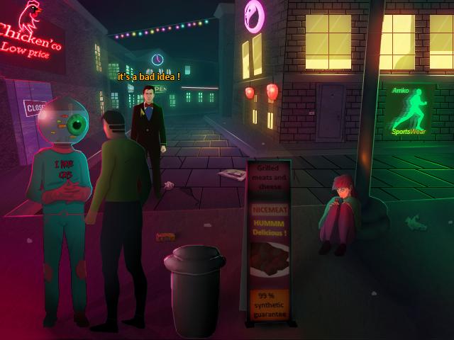 Asylopole sci-fi adventure game Rue9pnj53-us-4fefc5f