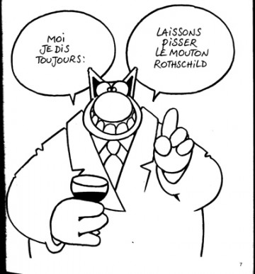 Tous les humours  - Page 5 Chat-53bb285