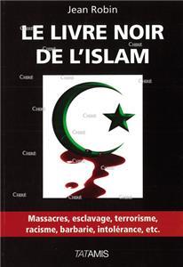 L`ISLAM - Page 7 Img_9012-521f960